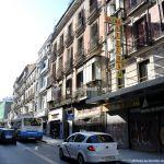 Foto Calle de Atocha 15