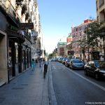 Foto Calle de Atocha 16