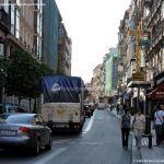 Foto Calle de Atocha 17