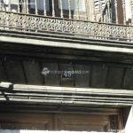 Foto Edificio Calle de Atocha