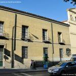 Foto Sociedad Cervantina de Madrid 1