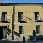 Foto Sociedad Cervantina de Madrid 4
