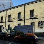 Foto Sociedad Cervantina de Madrid 8