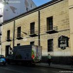 Foto Sociedad Cervantina de Madrid 9