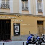 Foto Teatro de Cámara Chejov 6