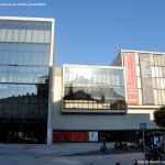 Foto Centro Dramático Nacional