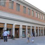 Foto Mercado de San Fernando 3