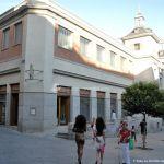 Foto Mercado de San Fernando 7