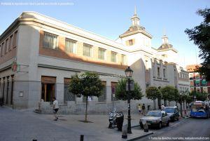 Foto Mercado de San Fernando 9