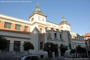 Foto Mercado de San Fernando 11
