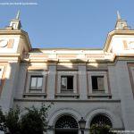 Foto Mercado de San Fernando 12