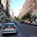 Foto Calle de Gaztambide 2