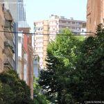 Foto Calle de Gaztambide 4
