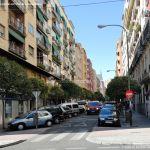 Foto Calle de Gaztambide 5