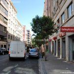 Foto Calle de Gaztambide 6