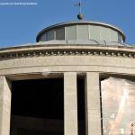 Foto Junta Municipal de Moncloa 11