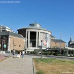 Foto Junta Municipal de Moncloa 13