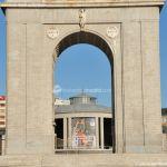 Foto Junta Municipal de Moncloa 14