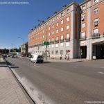 Foto Calle de la Princesa 11