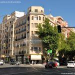 Foto Calle de la Princesa 35
