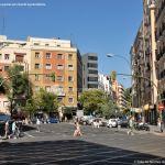 Foto Calle de la Princesa 36