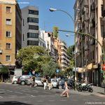 Foto Calle de la Princesa 37