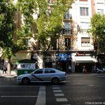 Foto Calle de la Princesa 42