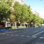 Foto Calle de la Princesa 43