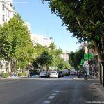 Foto Calle de la Princesa 48