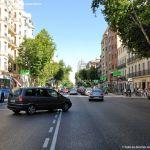 Foto Calle de la Princesa 49