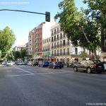 Foto Calle de la Princesa 51