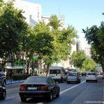 Foto Calle de la Princesa 55