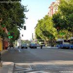 Foto Calle de la Princesa 57