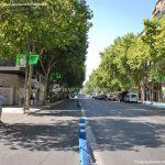 Foto Calle de la Princesa 66