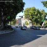 Foto Calle de la Princesa 73