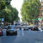 Foto Calle de la Princesa 75