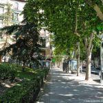 Foto Calle de la Princesa 78