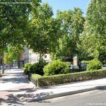 Foto Calle de la Princesa 79