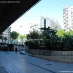 Foto Calle de la Princesa 87
