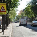 Foto Calle de Romero Robledo 3