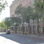 Foto Calle de Romero Robledo 5