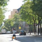 Foto Calle de Romero Robledo 6