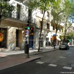Foto Calle de Altamirano 2