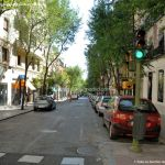 Foto Calle de Altamirano 3