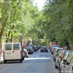 Foto Calle de Altamirano 4