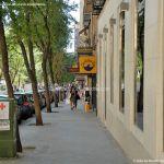 Foto Calle de Altamirano 6