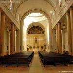 Foto Santuario del Inmaculado Corazón de María 4