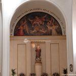 Foto Santuario del Inmaculado Corazón de María 6