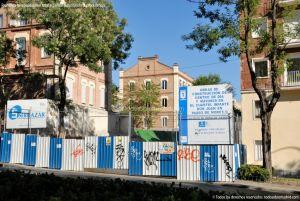 Foto Cuartel del Infante Don Juan 3