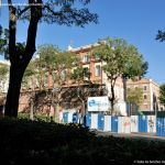 Foto Cuartel del Infante Don Juan 5